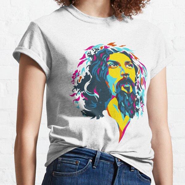 Billy Classic T-Shirt