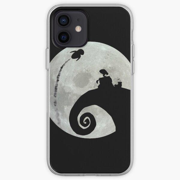WALL-e iPhone Soft Case