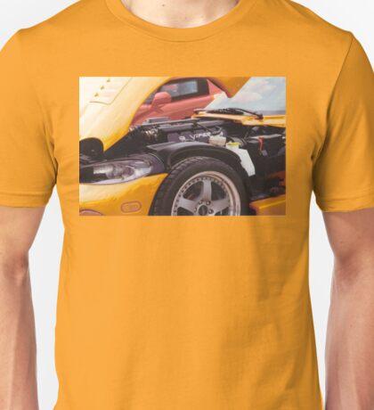 Viper Nest T-Shirt