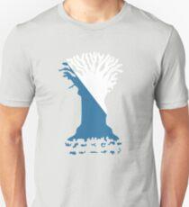 Sir Bedevere Unisex T-Shirt