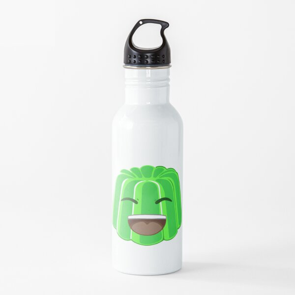 Jalea Botella de agua