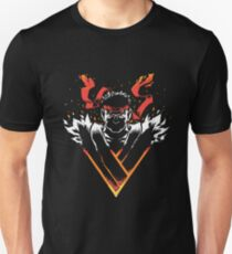 The Fighting Fifth Unisex T-Shirt