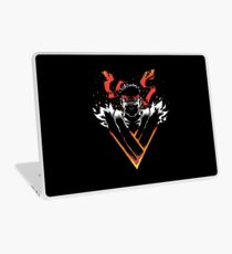 The Fighting Fifth Laptop Skin