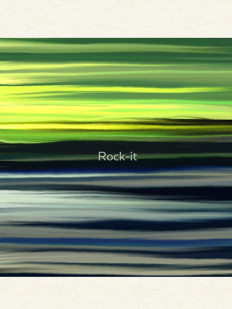 6 by Rock-it