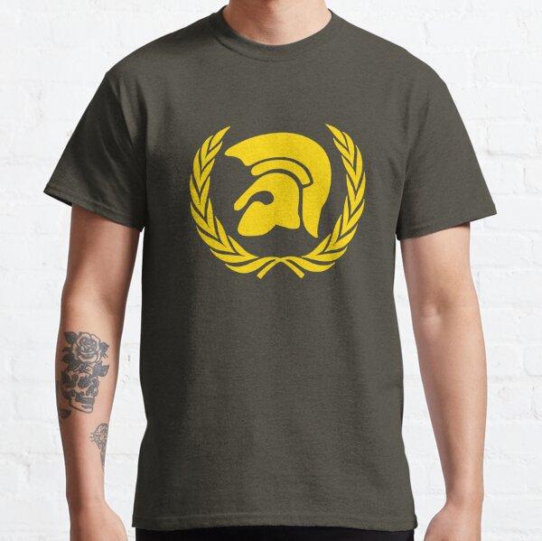 Northern Soul Trojan Classic T-Shirt