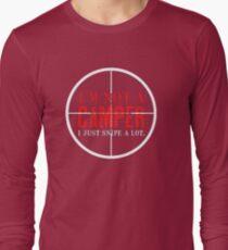 COD MW3 T-Shirt