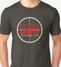 COD MW3 Unisex T-Shirt