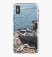 Lake Tuross NSW iPhone Case/Skin