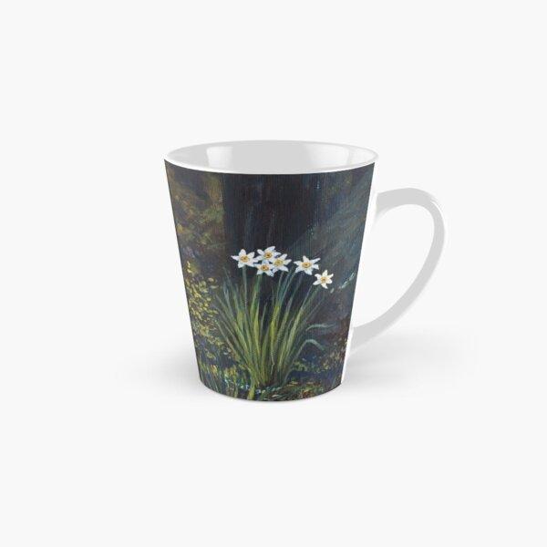 Stars in Shadow Shimmering - Mug Tall Mug