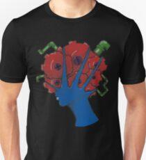 Avatar Gear Unisex T-Shirt