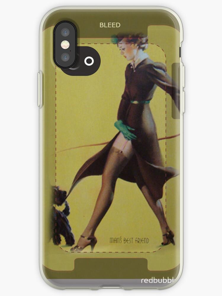 iphone case 16 by vigor