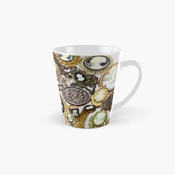 Cameo Calamity Mug long