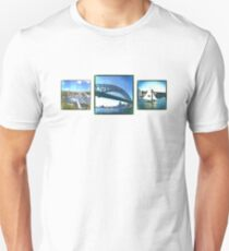 Gotta love Sydney (4) - Harbour T-Shirt