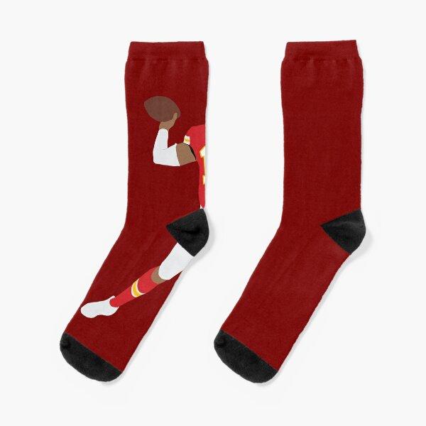 KC Player Socks