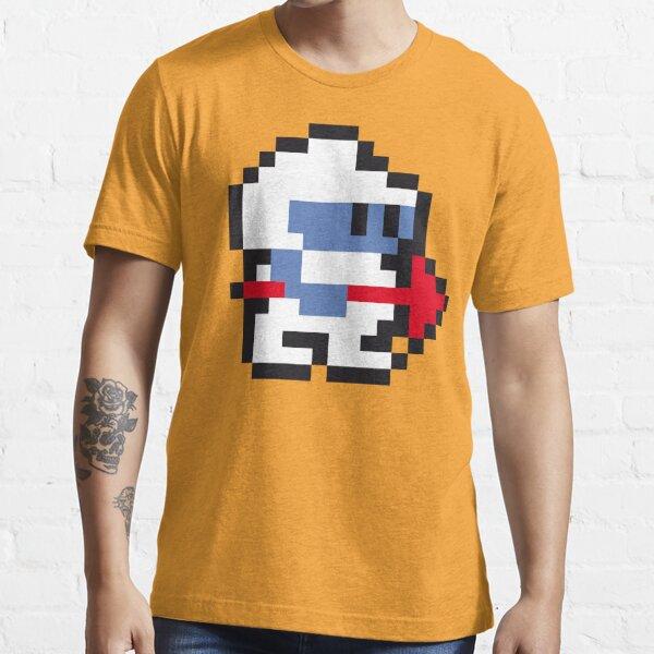 Dig Dug Essential T-Shirt