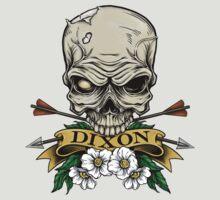 Dixon Banner