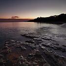 Fannie Bay rocks revisited.  by DaveBassett