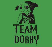 TEAM DOBBY