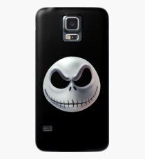Jack Case/Skin for Samsung Galaxy