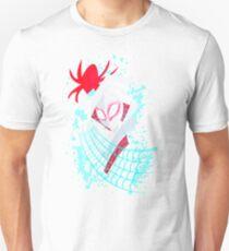 Spider-Gwen TAS T-Shirt