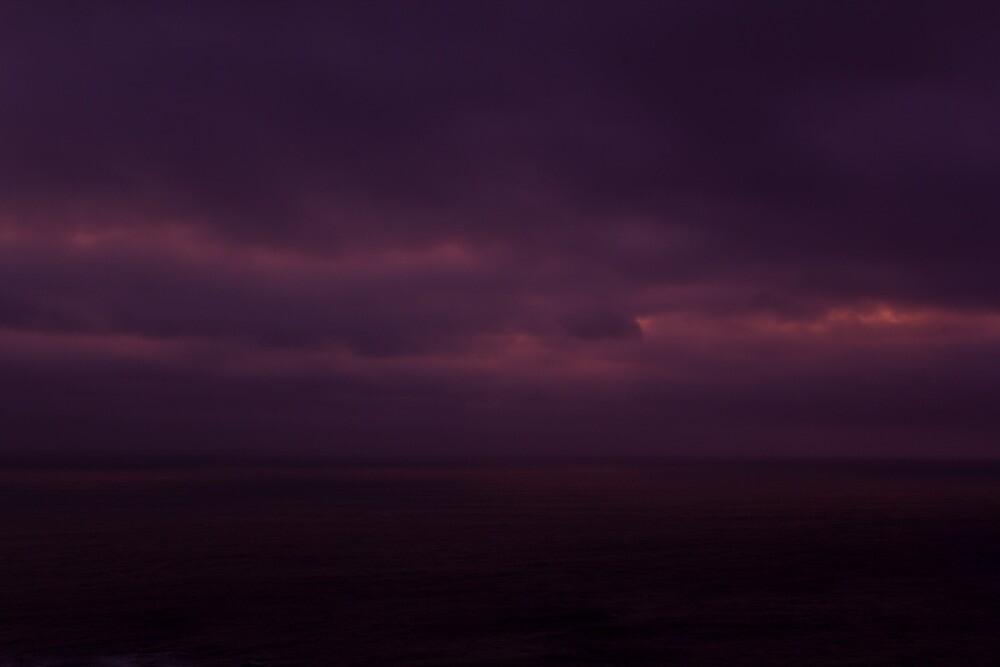 Sunset. by Ben |  Greg