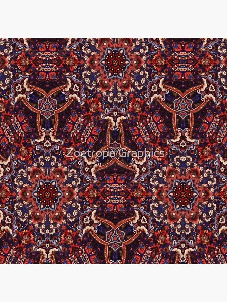 Kaleidoscope Kreation 1017 by CharmaineZoe