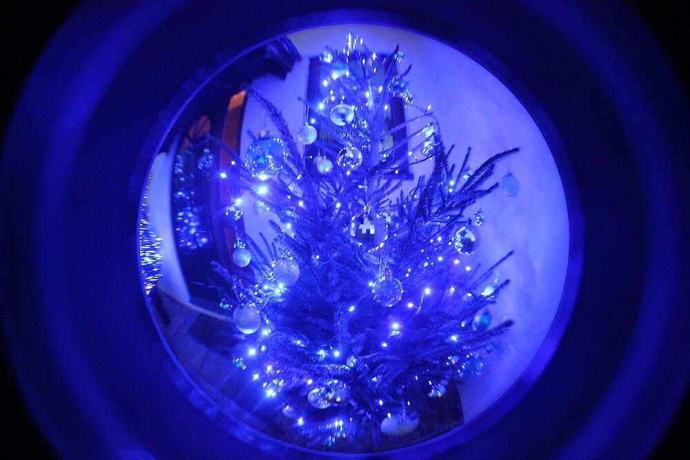 Christmas! by Lottieemalyon