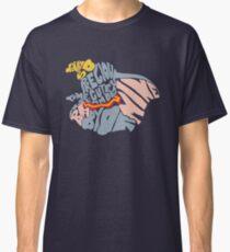 Dumbo Classic T-Shirt