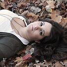 Kaylee ~ Two by Renee Blake