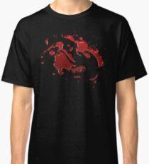 Dragon Hunter Classic T-Shirt