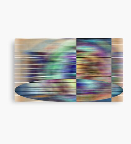 5516 Canvas Print