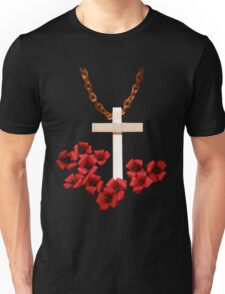 Remembrance T-Shirt