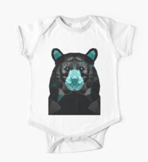 GTA V Bear Kids Clothes