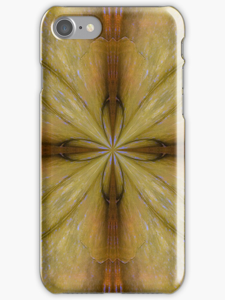 Hint Of Butterflies_I Phone Case by Diane Johnson-Mosley