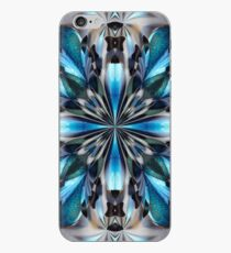 Birds and Bees and Sky and Sea_I Phone Case iPhone Case