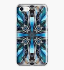 Birds and Bees and Sky and Sea_I Phone Case iPhone Case/Skin