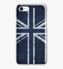 The Jack iPhone Case/Skin