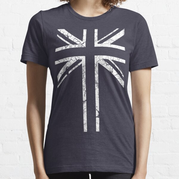 The Jack Essential T-Shirt