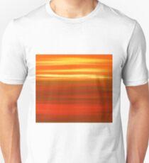 244 T-Shirt