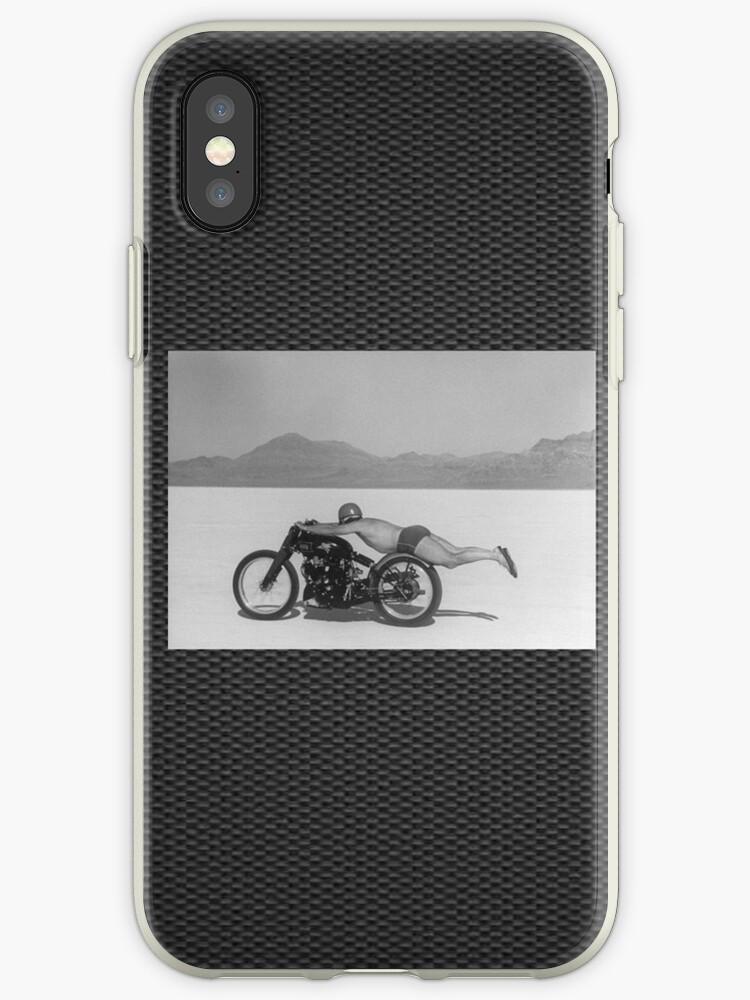Rollie iPhone case by Sheldon McIntosh