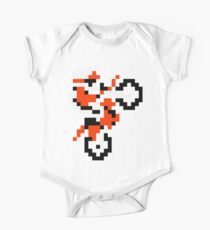Excite Bike Kids Clothes