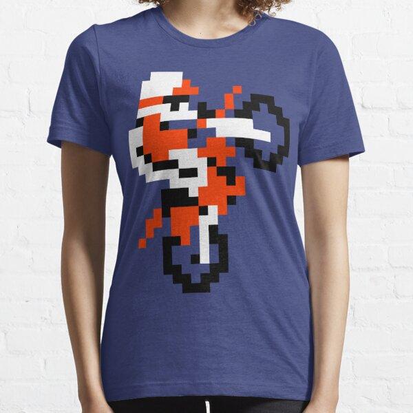 Excite Bike Essential T-Shirt