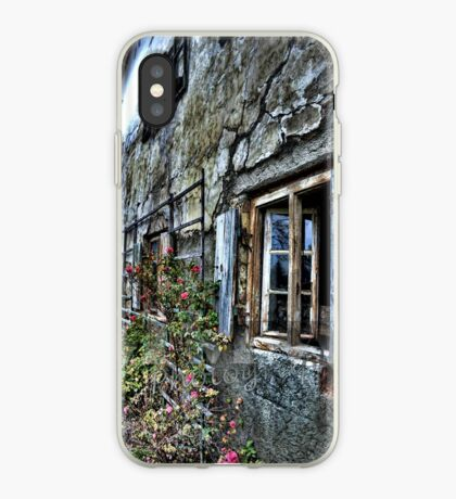 Window iPhone Case