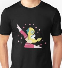 Smexy Dunsparce T-Shirt