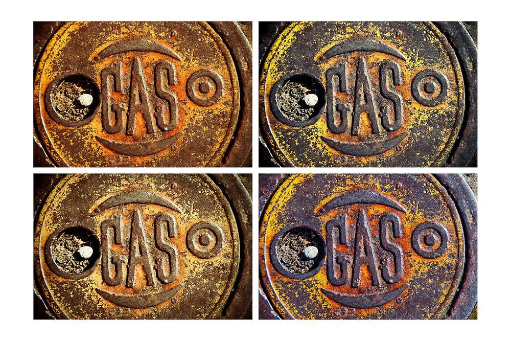 Gas-Quad-2 by ScaredylionFoto