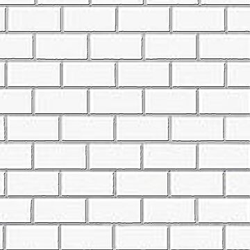 Brick Wall by georginho