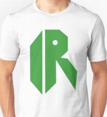 Ranchero T-Shirt