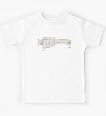 visible_level Kids Clothes