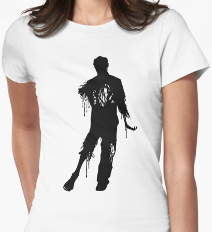 Decaying Zombie 2 T-Shirt