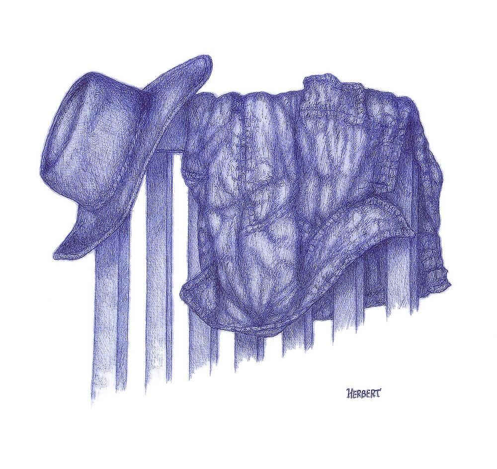 M'hat m'coat by Indigo46